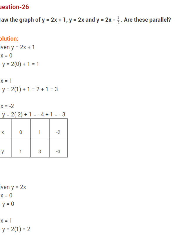 coordinate-geometry-ncert-extra-questions-for-class-9-maths-chapter-3-37