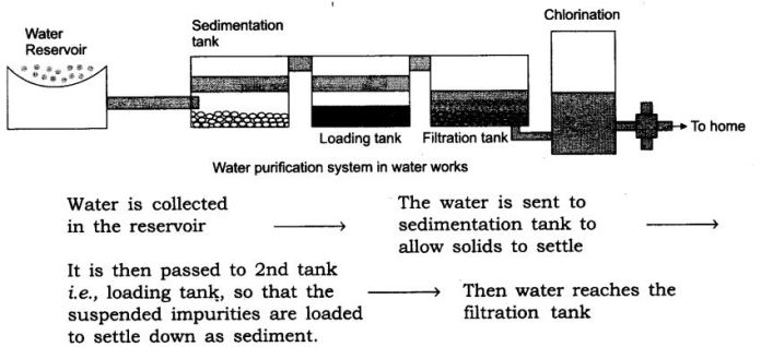 ncert-solutions-for-class-9-science-is-matter-around-us-pure-12