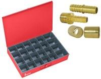 402-1 Shop Air Hose Repair Kit