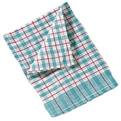 Towel For Kitchen Viking Appliances Imperial