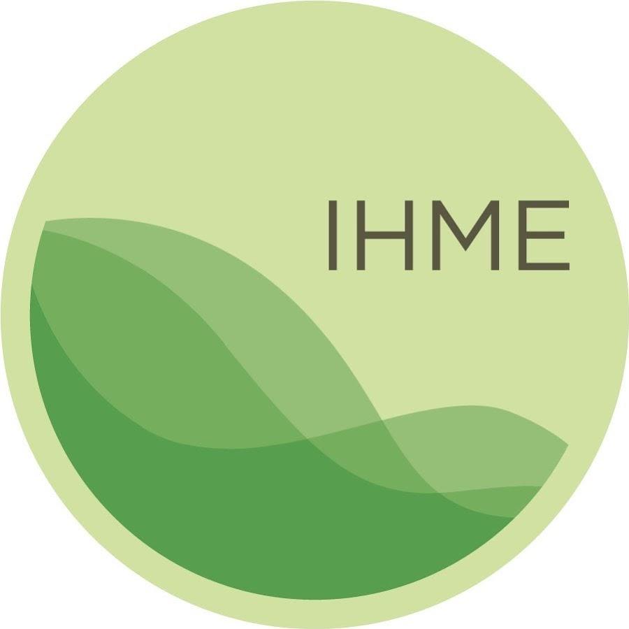 Collaboration with IHME, University of Washington