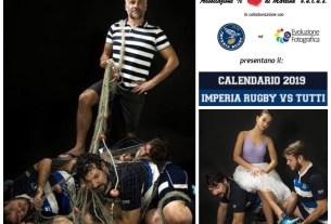 calendario-imperia-rugby-cuore-di-martina