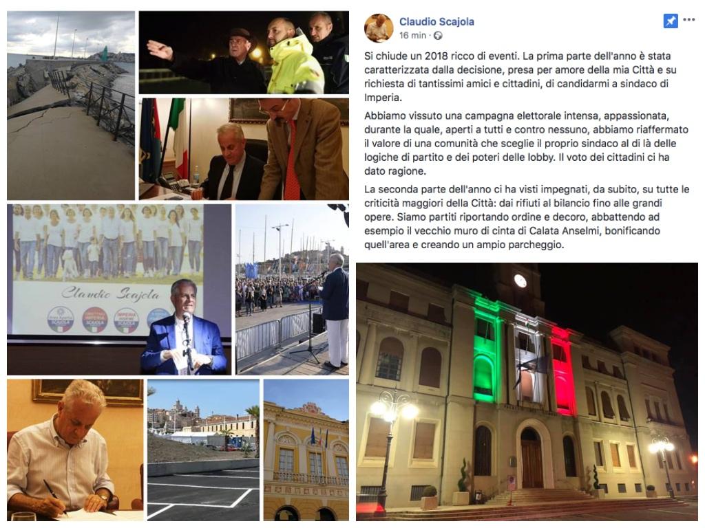 claudio-scajola-sindaco-bilancio-anno-2018