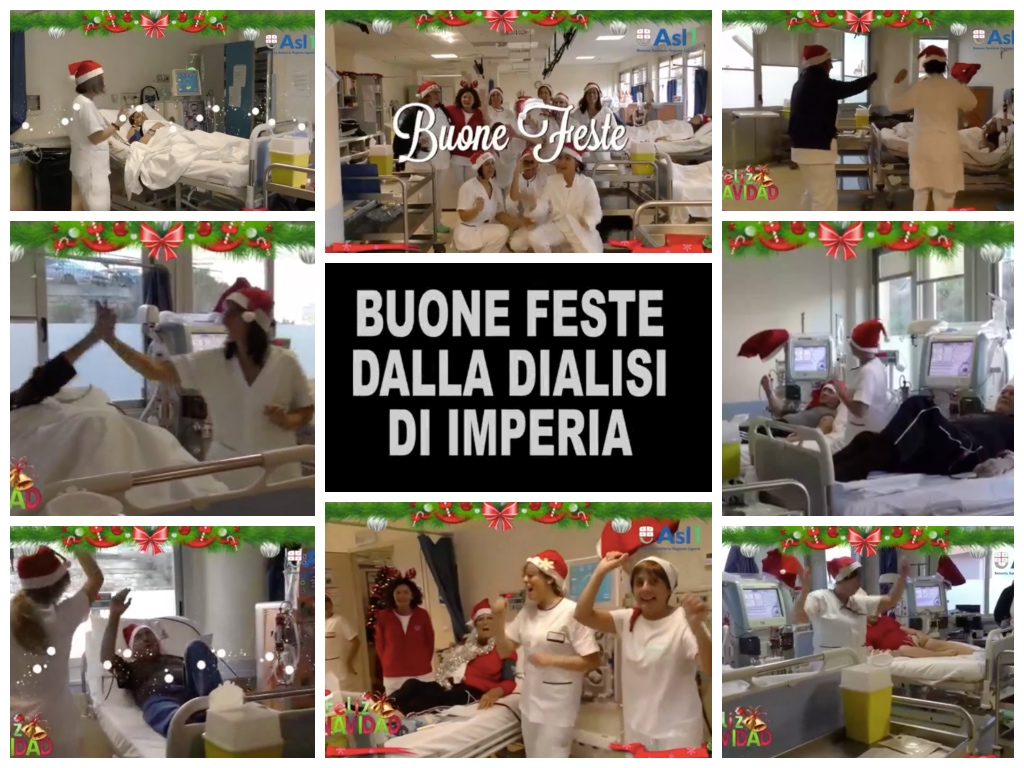 natale-asl-imperia-dialisi-ospedale-video