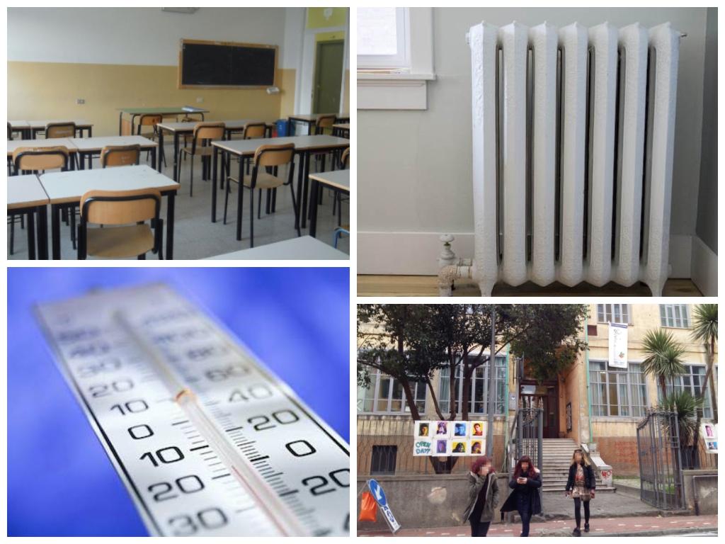 riscaldamento-scuola-imperia-studenti