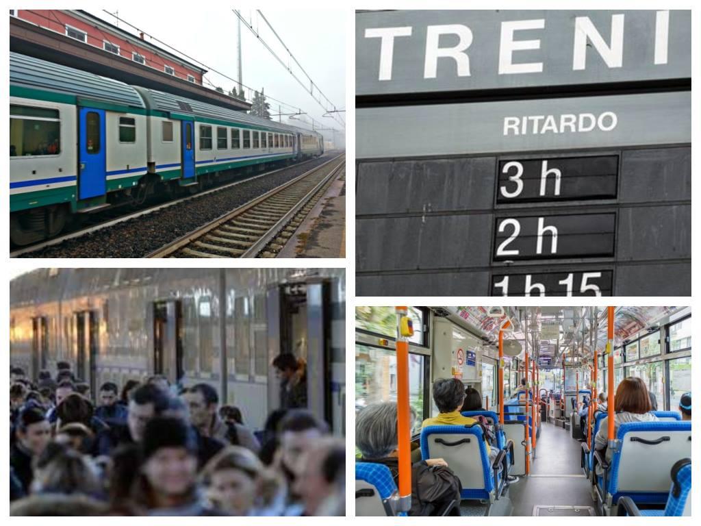 treni-ritardi-linea-guasto-genova-ventimiglia-andora-alassio