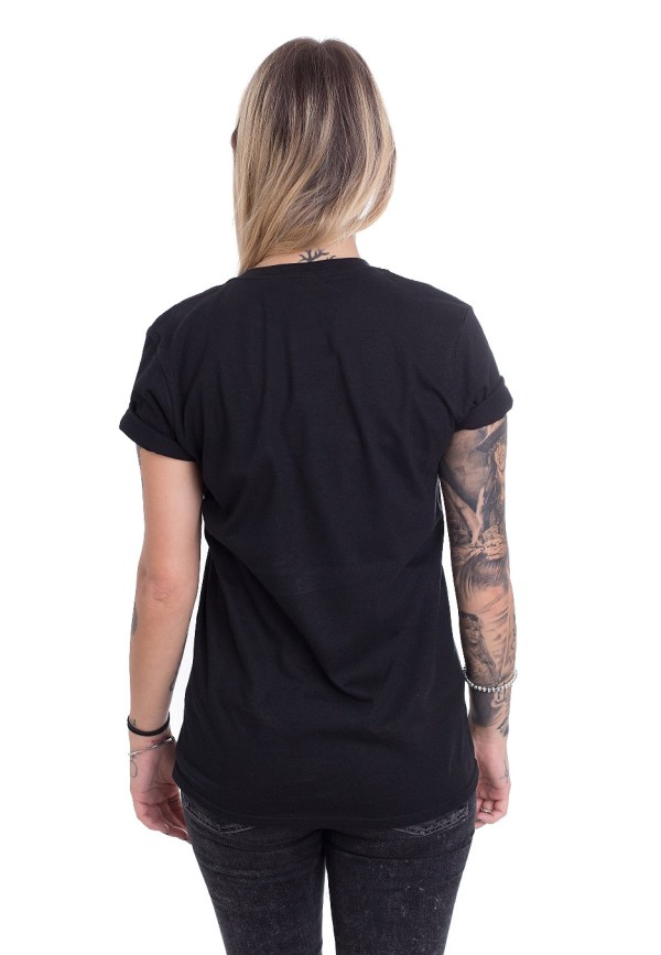 Billy Idol - Rebel Yell Cover T-shirt Offizieller Rock