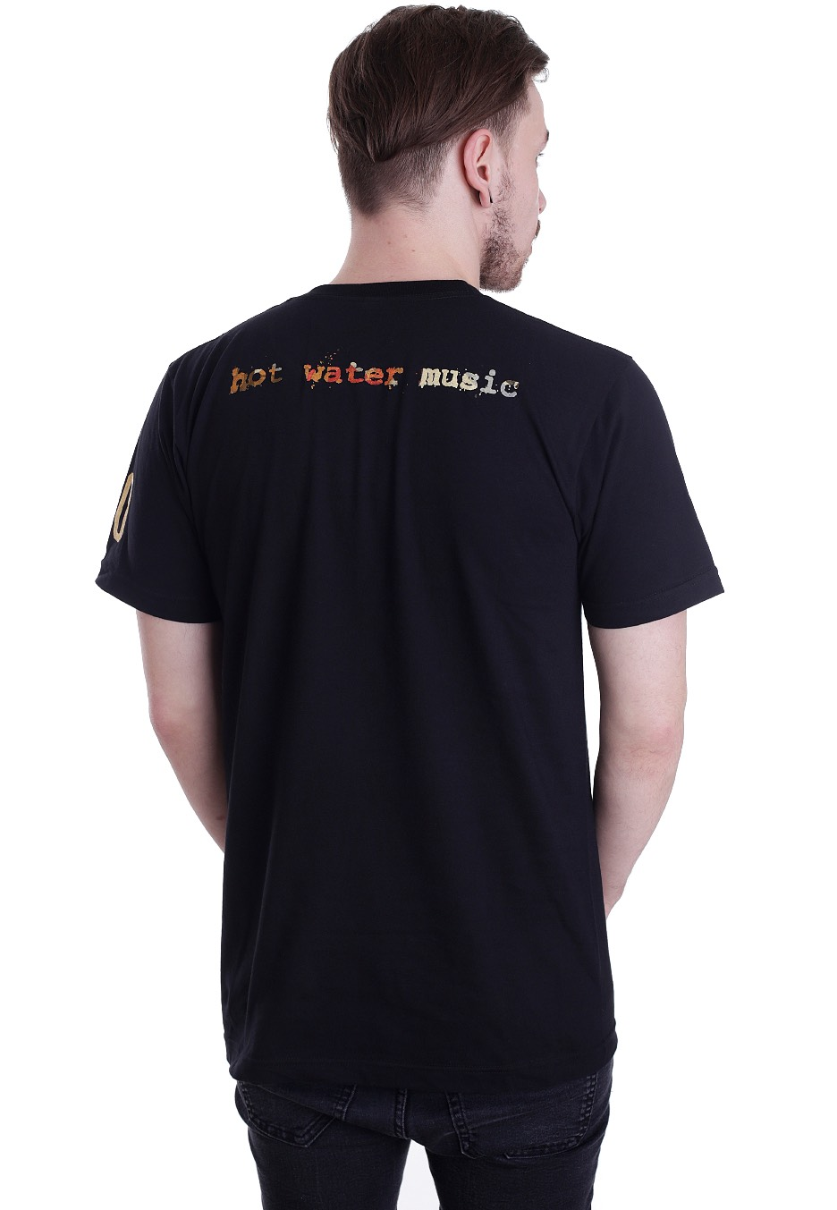 hot water music shirt york heat pump wiring diagram 20th anniversary t impericon com us