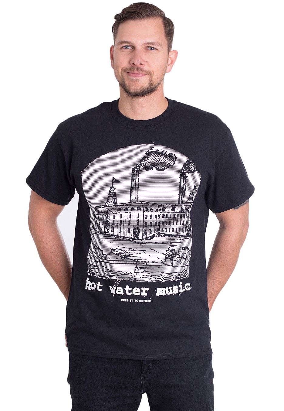 hot water music shirt 99 jeep cherokee sport radio wiring diagram keep it together t impericon com worldwide