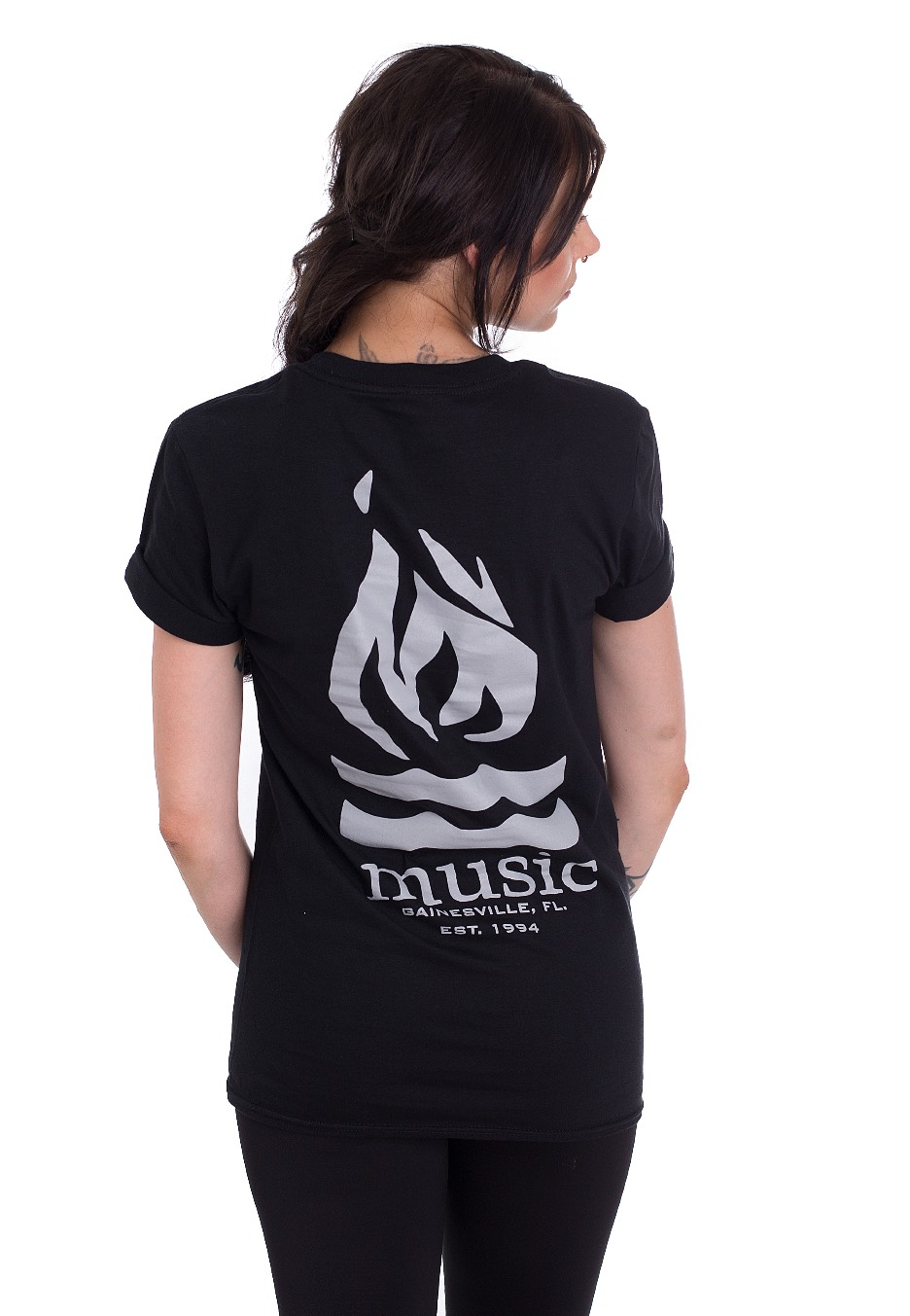 hot water music shirt 06 ford taurus fuse diagram traditional t impericon com us