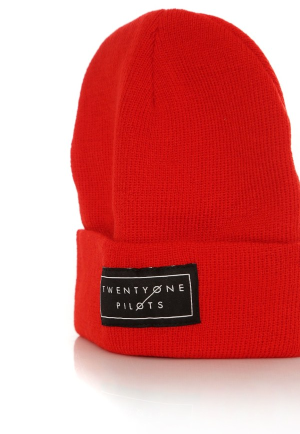 20+ 21 Pilots Red Beanie Photo Shoot Pictures and Ideas on Meta Networks 3513325effd
