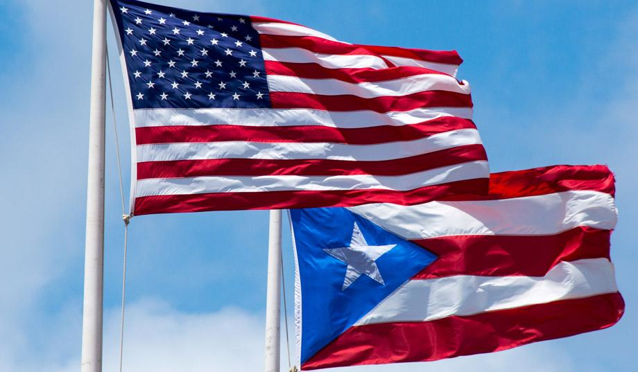 Puerto Rico votes overwhelmingly for U.S. statehood