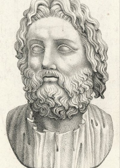Numa Pompilo segundo rey de Roma, éste rey intentó solucionar los problemas del calendario lunar.