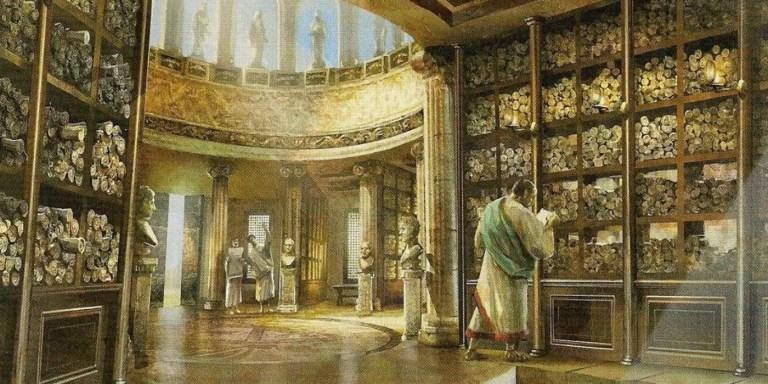 Anotaciones a los poemas de Gayo Valerio Catulo