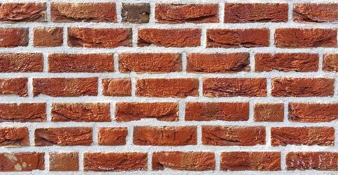 impermeabilizante termico para paredes