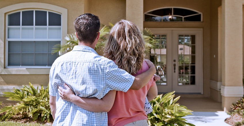 Impero Property Management Phoenix | We Can Manage Your Rental