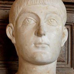 L'imperatore Valente
