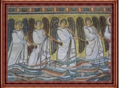 MosaicoAngeliincorteo