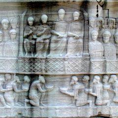 Teodosio I il Grande