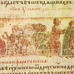 Le battaglie conciliari in Oriente tra IV e V sec.