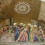 Antichi Veneziani nel golfo di Squillace