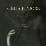 S. Elia Juniore, Oreste Kessel Pace, Recensione