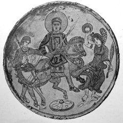 L'esercito imperiale romano nel IV secolo: cambiamento e non declino