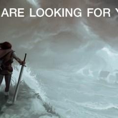 Abbiamo bisogno del Vostro aiuto / We need your help!