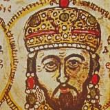 Teodoro I Lascaris