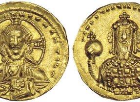 Costantino VIII