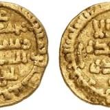 Il tradimento di Euphemios e lo sbarco degli Arabi in Sicilia