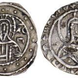 Giovanni VII Paleologo