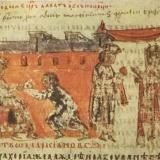 Chi fu Eudocia/Atenaide?