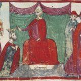 La battaglia di Durazzo 1081 (prima parte)