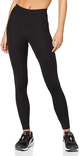 Marchio Amazon – AURIQUE Leggings Sportivi Donna