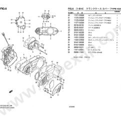w12 engine diagram [ 1400 x 981 Pixel ]