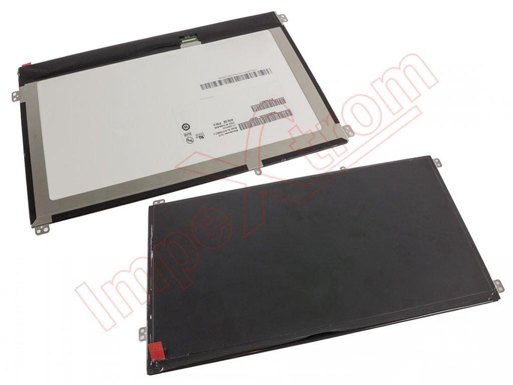 Pantalla tablet LCD Asus T100TA