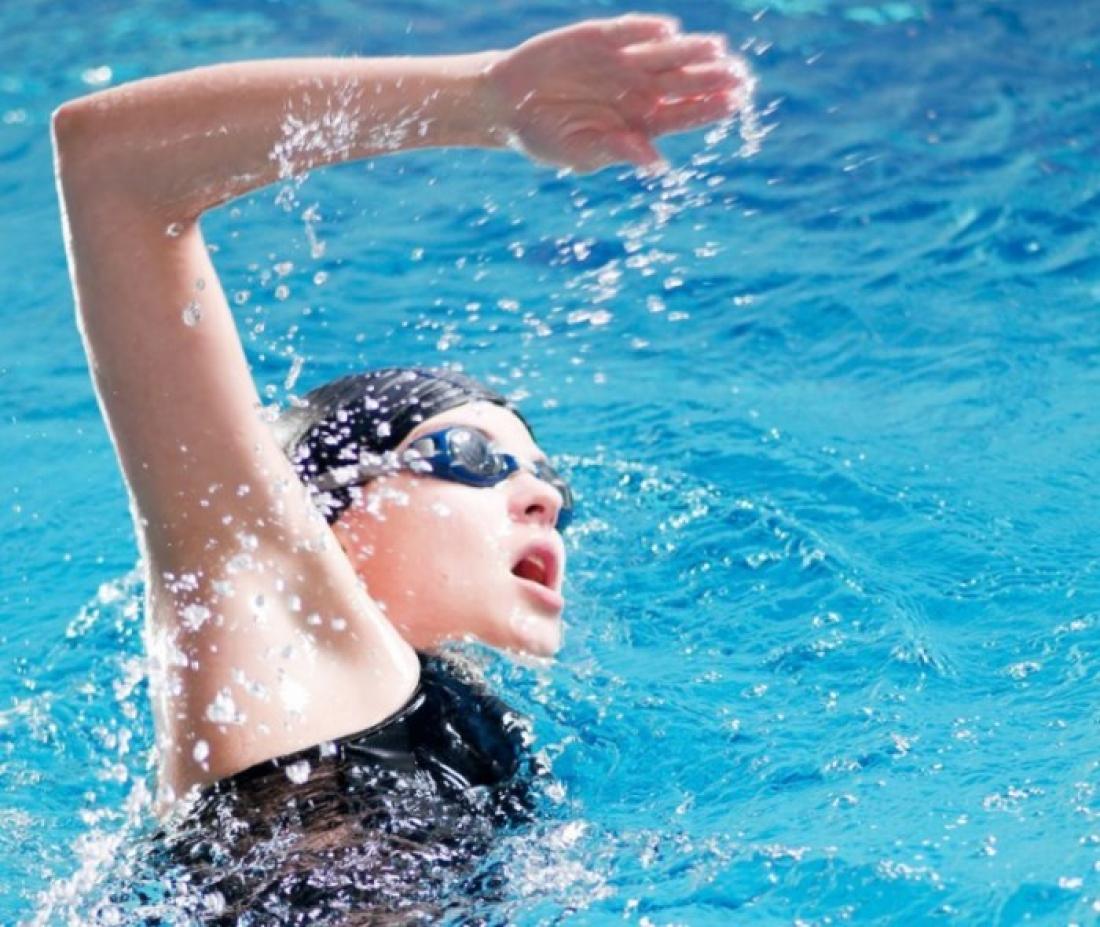 Corsi di Nuoto 2018 2019  Centro Sportivo 2000 Padova