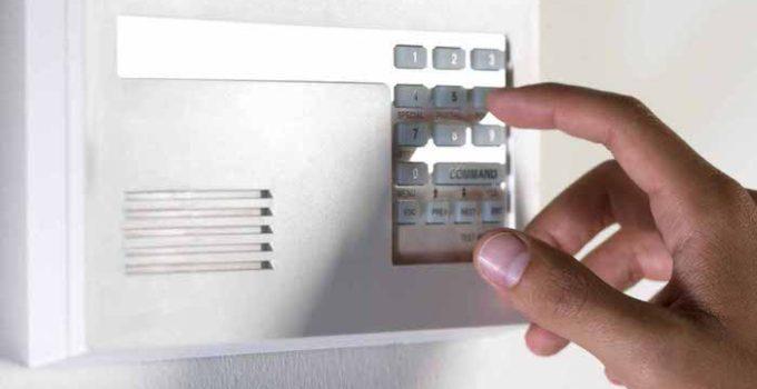 Impianto antifurto consigli recensioni e prezzi di - Impianto stereo casa prezzi ...