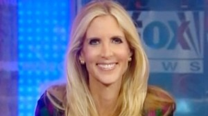 092612-politics-ann-coulter-fox-news