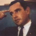 Malcolm Kilduff