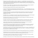 APdocs_FBI_AryanRepublicanArmy_Page_2