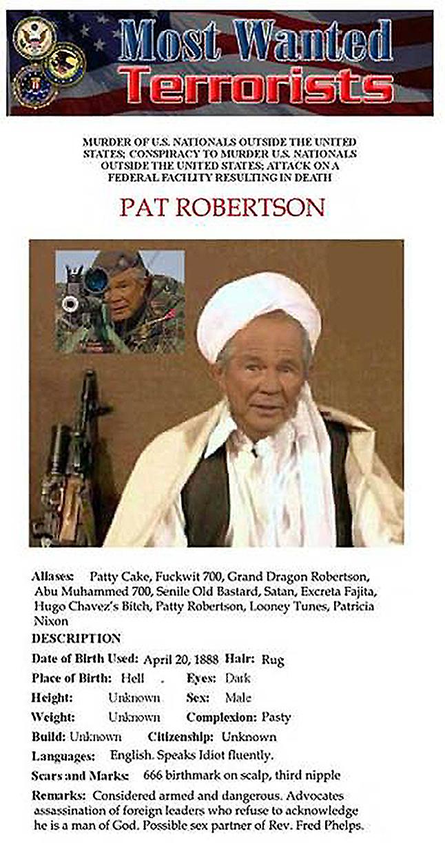 FBI---Most-Wanted-Terrorist.PAT_R