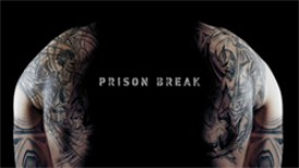 Prison-break-s1-intro