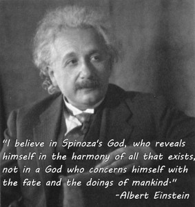 einstein_god_bad_argument_atheist_pantheist_spinoza