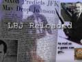 lBJ_reloaded