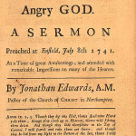 356px-Sinners_in_the_Hands_of_an_Angry_God_by_Jonathan_Edwards_1741