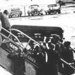 casketplane
