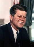 John_F._Kennedy,_White_House_color_photo_portrait_big