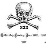 Americas-Secret-Establishment-An-Introduction-to-Skull-and-Bones-By-Antony-Sutton_Page_010
